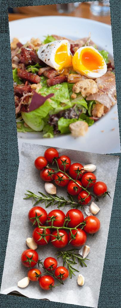 salat-und-vorspeisen-limoncello-homburg
