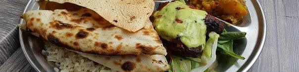 indische-speisen-limoncello-homburg